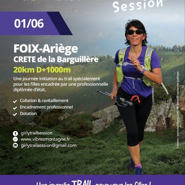 girly-trail-session-foix-ariege-01-06-2019-vibrez-montagne