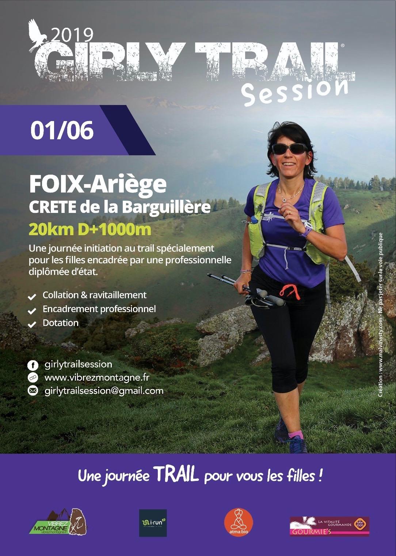 girly-trail-session-foix-ariege-01-06-2019-vibrez-montagne