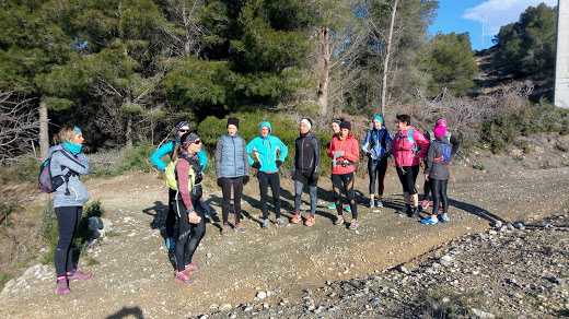 girly-trail-session-sigean-03-02-2019-5