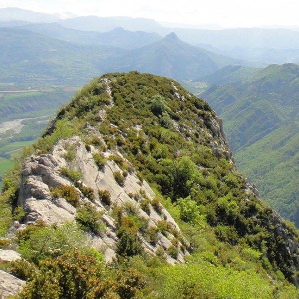 randonnee-roc-de-l-aigle-vibrez-montagne