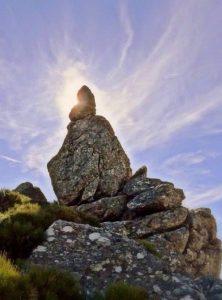 Randonnée - Massif du Caroux