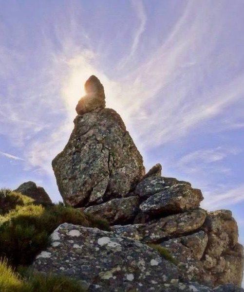 randonnee-vibrez-montagne-massif-du-carroux