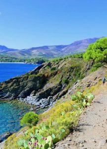 Sortie Trail - Entre Terre & Mer