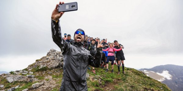 stage-trail-lesponne-avril-2019-0