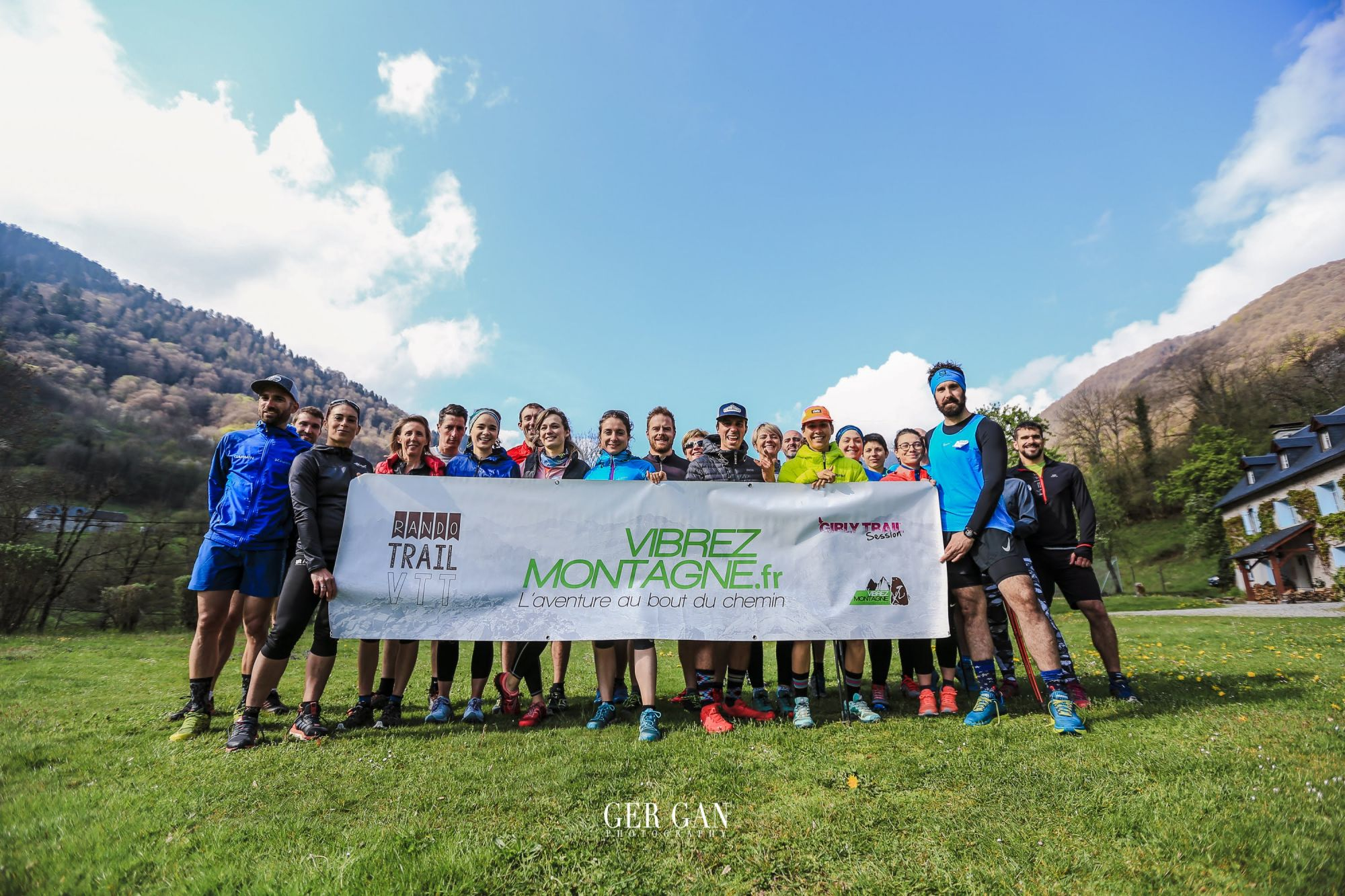 stage-trail-lesponne-avril-2019-1