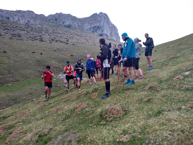stage-trail-lesponne-avril-2019-11