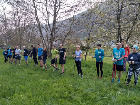 stage-trail-lesponne-avril-2019-14