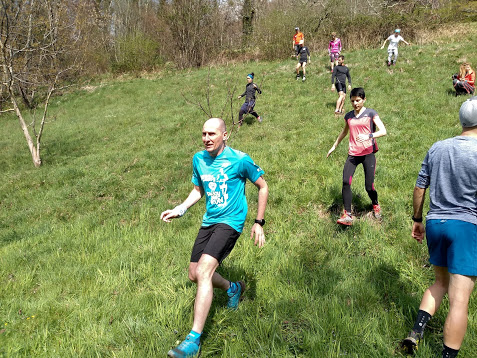 stage-trail-lesponne-avril-2019-15