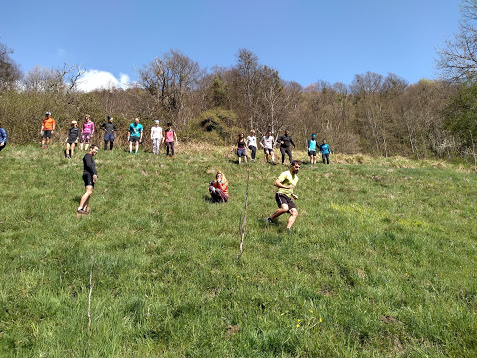stage-trail-lesponne-avril-2019-16
