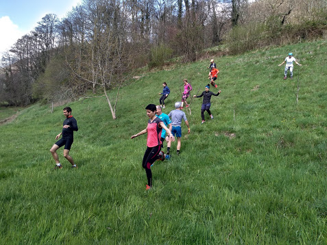 stage-trail-lesponne-avril-2019-18