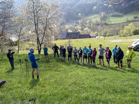 stage-trail-lesponne-avril-2019-19