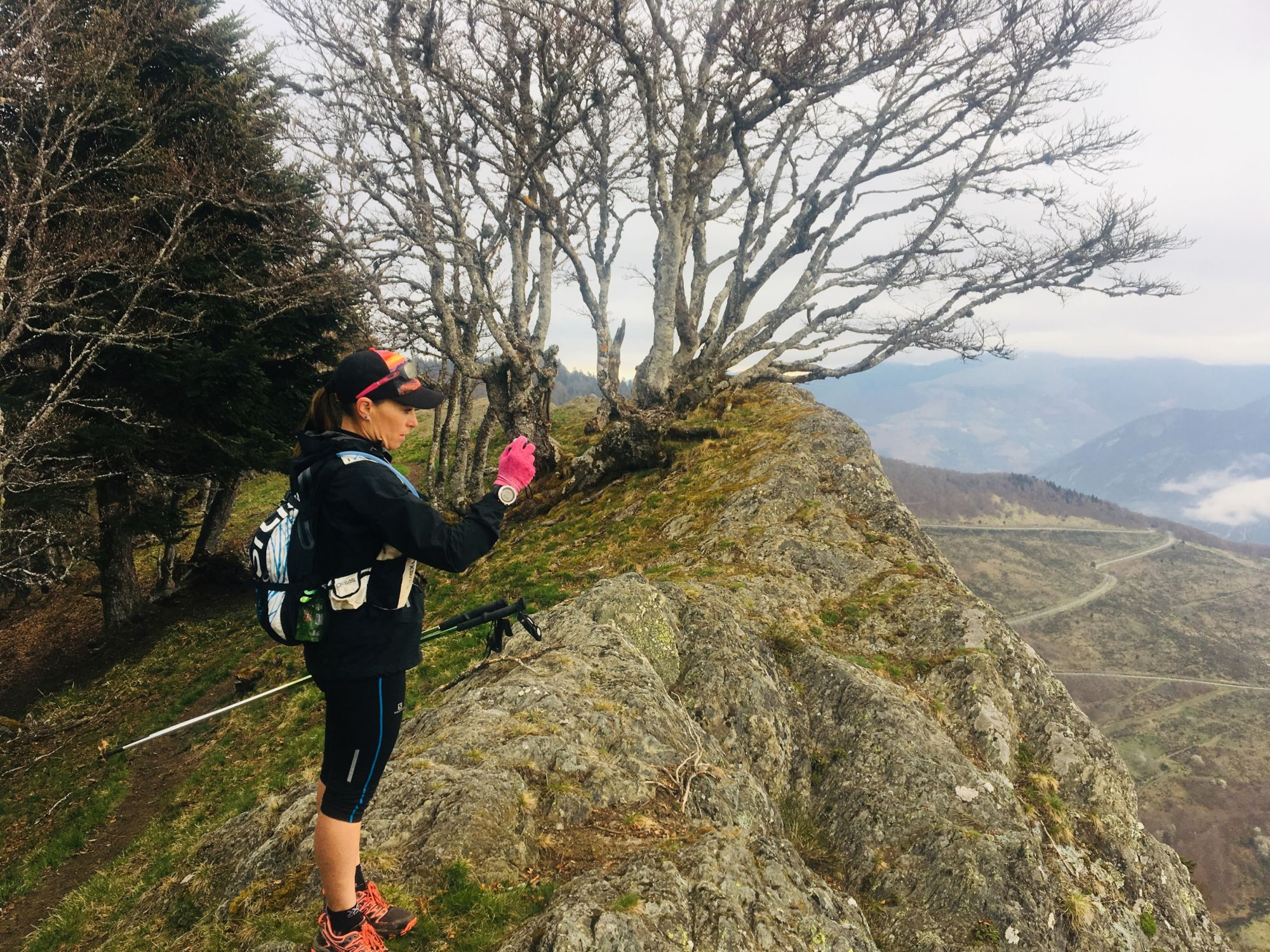 stage-trail-lesponne-avril-2019-4