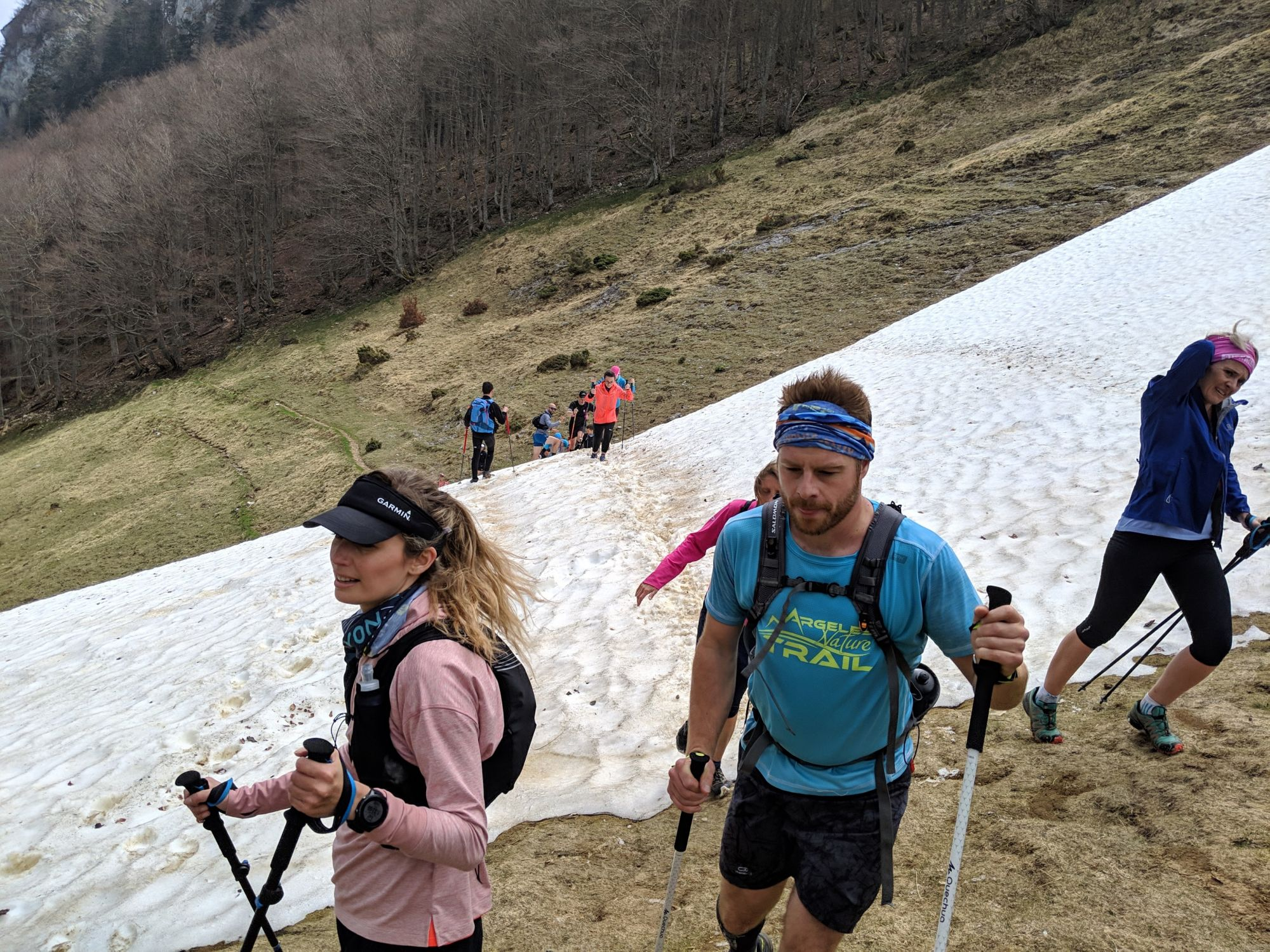 stage-trail-lesponne-avril-2019-6