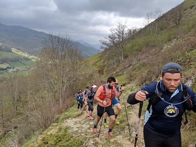 stage-trail-lesponne-avril-2019-8