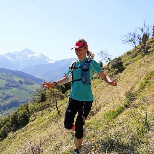 week-end-girly-trail-session-pyrenees