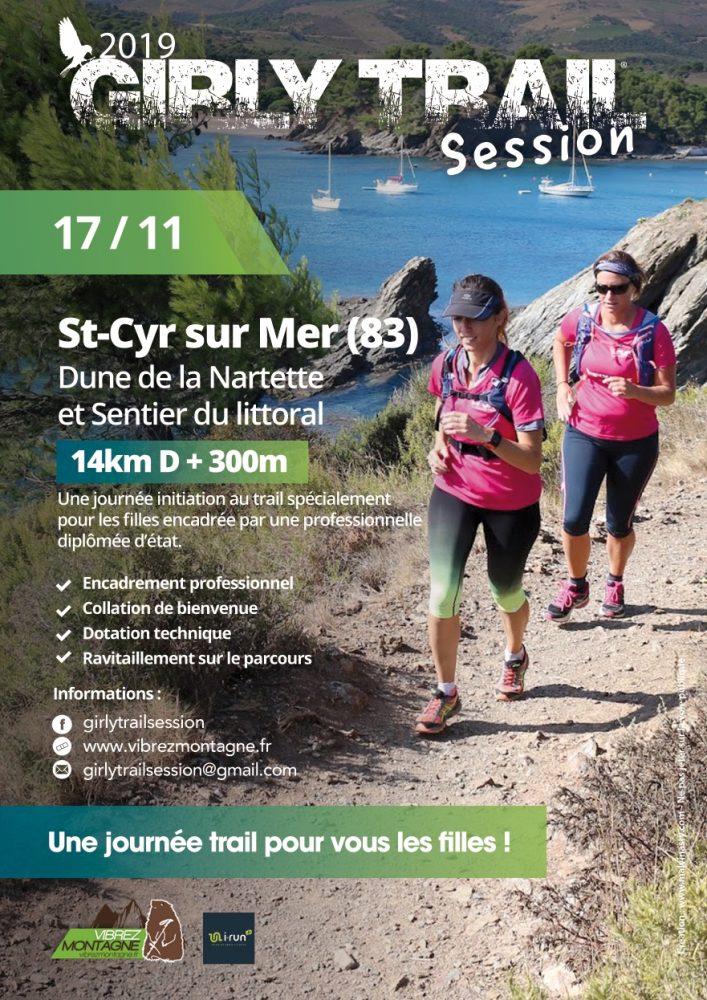 girly-trail-session-17-nov-2019