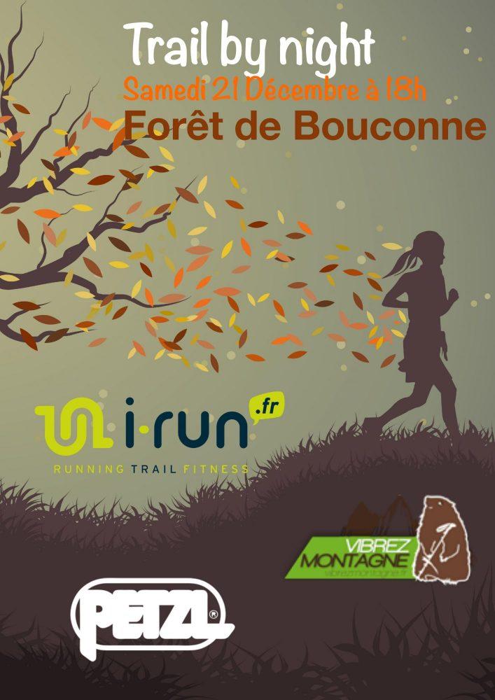 trail-nocturne-vibrez-montagne-bouconne-foret