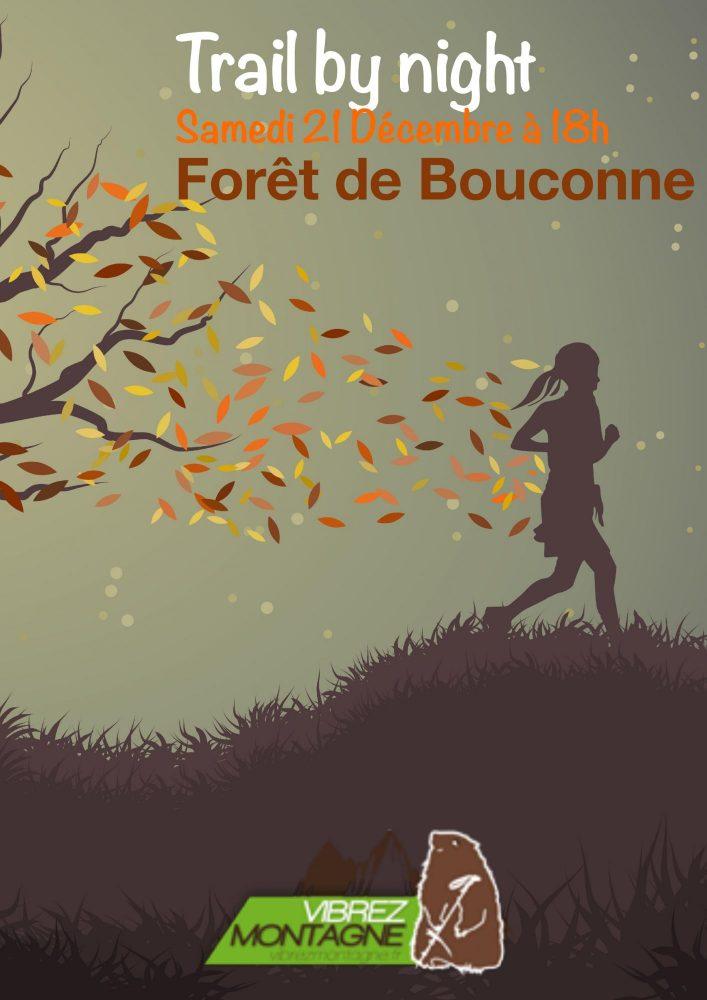 trail-nocturne-vibrez-montagne-foret-de-bouconne