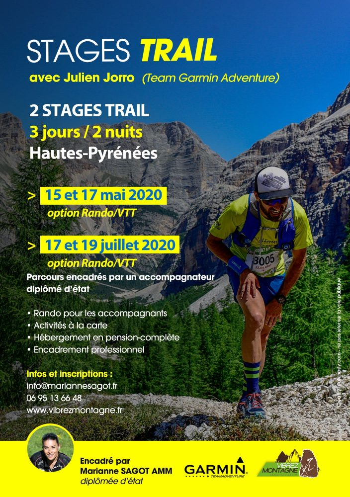 Stage-trail-2020