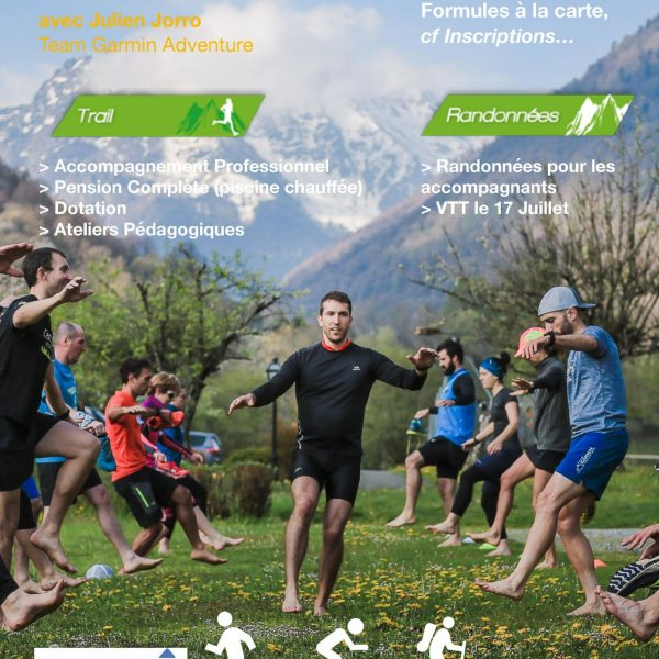 stage-trail-vibrez-montagne-17-18-19-07-2020