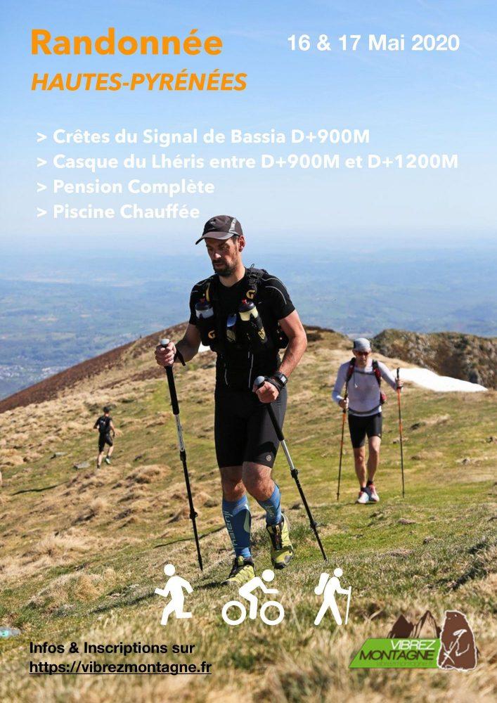 rando-16-17-mai-2020-vibrez-montagne