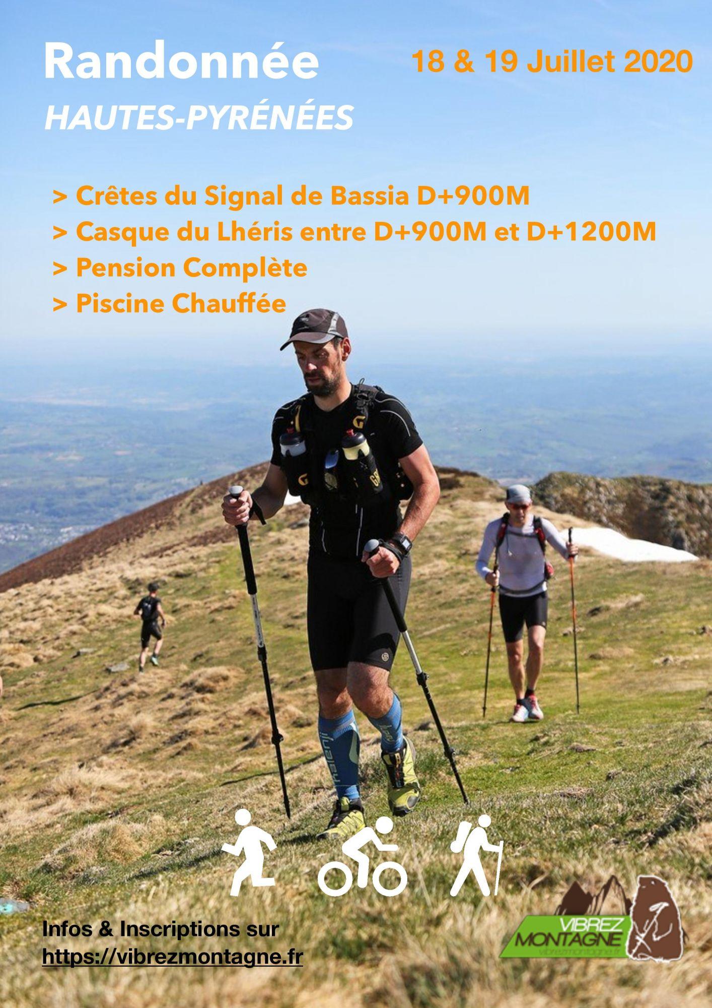 rando-18-19-juillet-vibrez-montagne