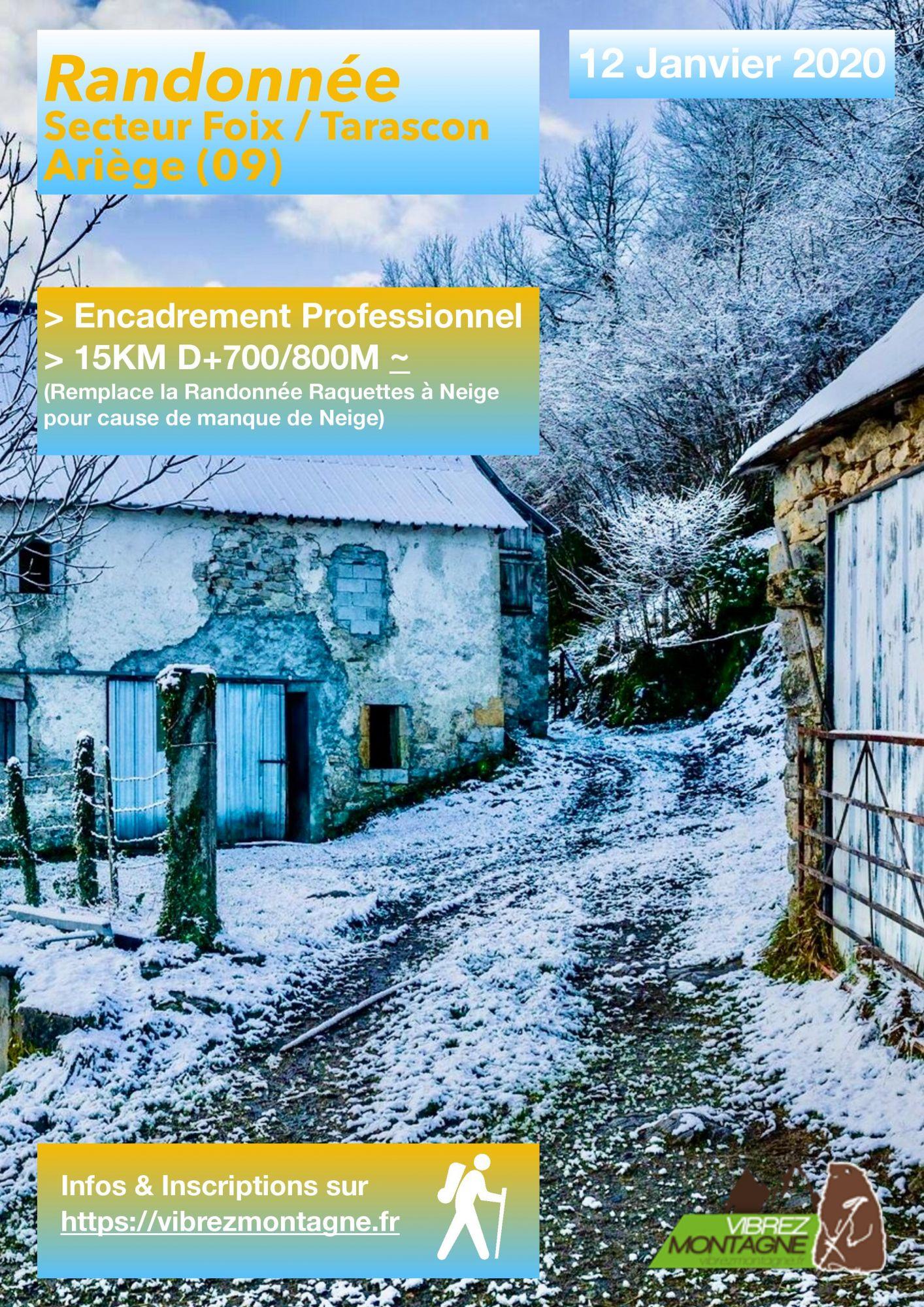 randonnee-raquettes-12-01-2020-vibrez-montagne-page