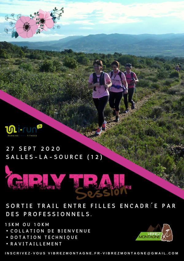 Girly Aveyron 2020