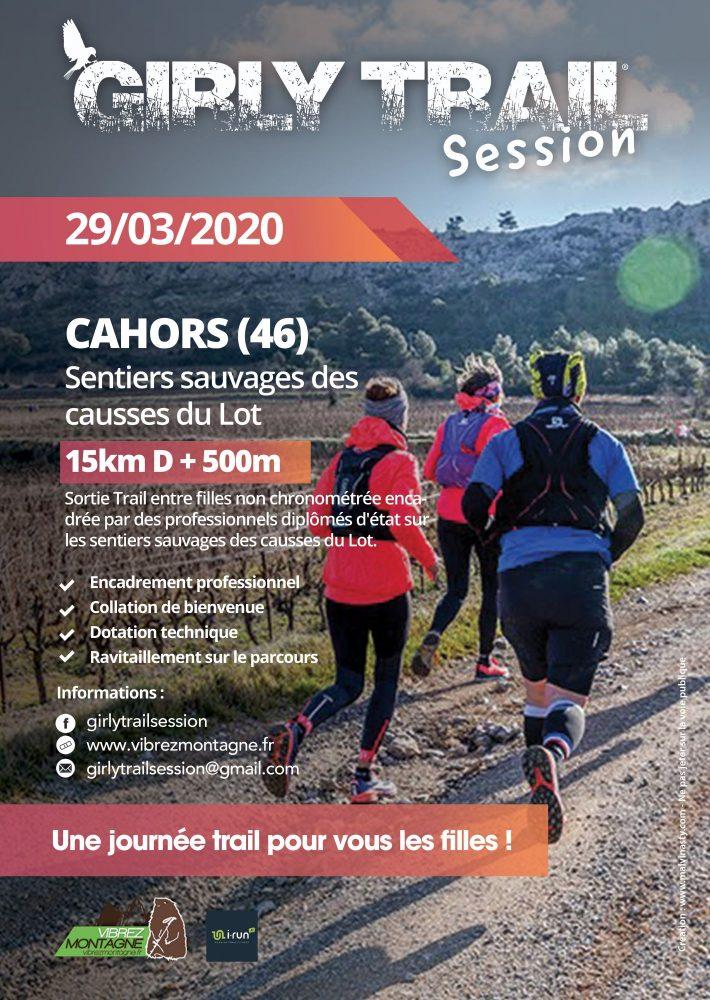 Girly-Trail-Session-Cahors-29-03-2020-Vibrez-Montagne