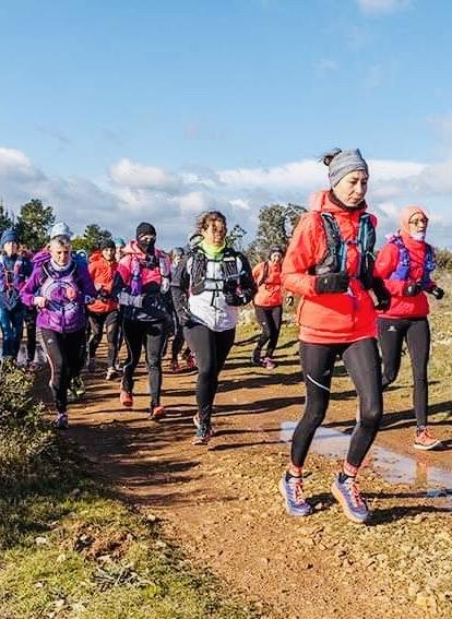 Girly-Trail-Session-Lot-Cahors-Vibrez-Montagne