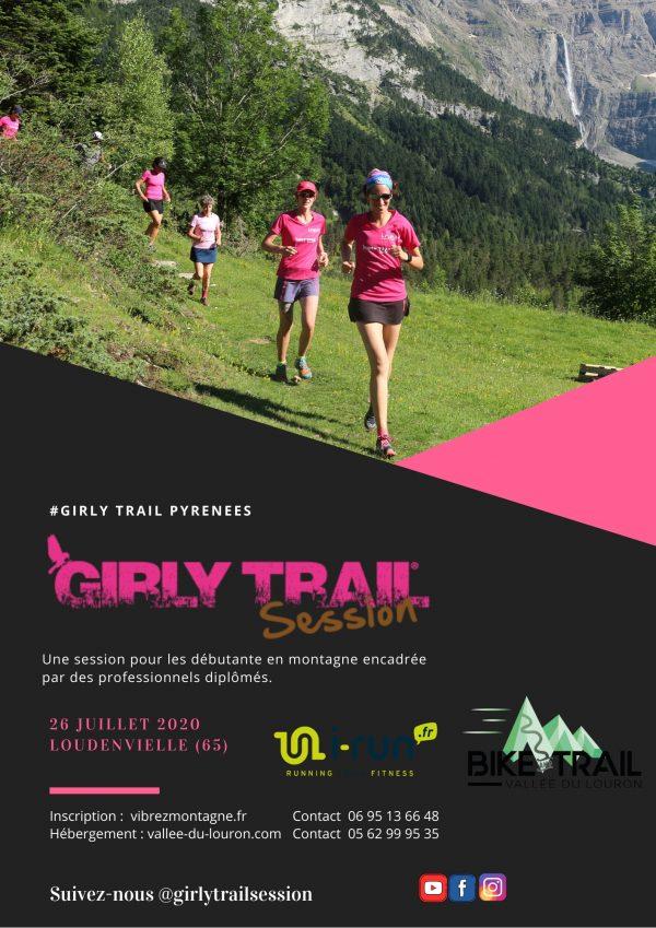Girly-Trail-Session-Loudenvielle-Vibrez-Montagne