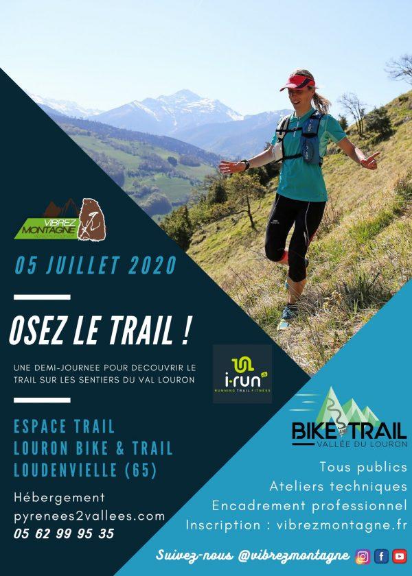 Osez-le-Trail-Vibrez-Montagne