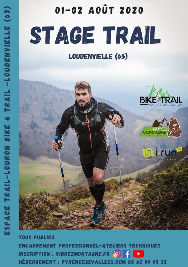 Stage-Trail-Vibrez-Montagne