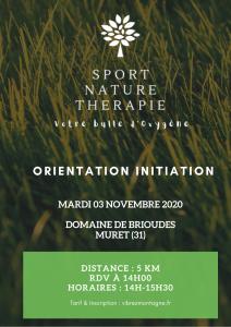 Orientation Initiation - Muret (31)