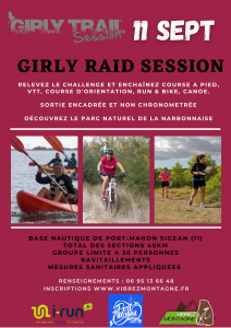 GIRLY RAID SESSION® - SIGEAN (11)