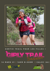 GIRLY TRAIL SESSION® - CALCE (66)