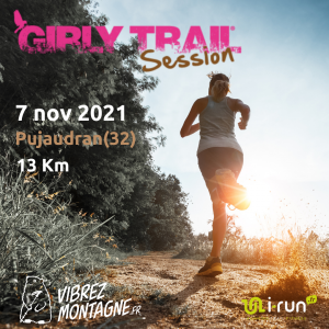 GIRLY TRAIL SESSION® - PUJAUDRAN (32)