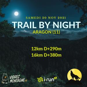 Trail By Night - Aragon (11)